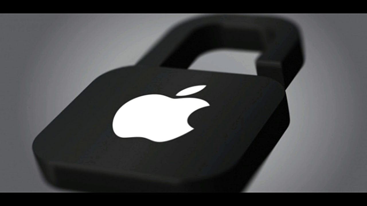 Apple permitirá a los desarrolladores exportar aplicaciones de iOS a macOS