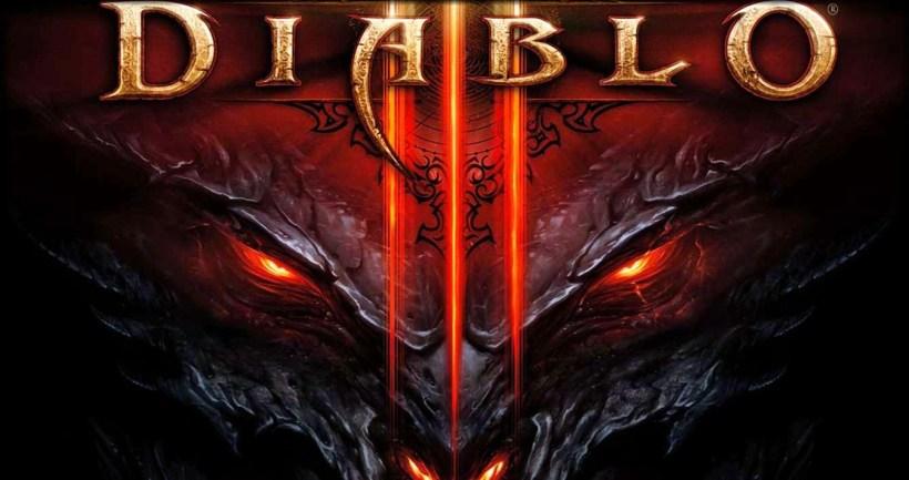 Blizzard confirma nuevo proyecto de 'Diablo' en progreso