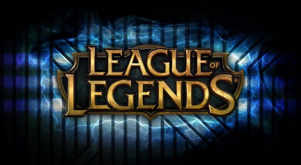 League of Legends - El primer jugador alcanza el nivel 1,000