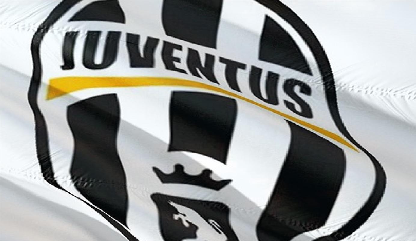 Higuain-Milan: un piano per portare il Pipita in rossonero, i rumors