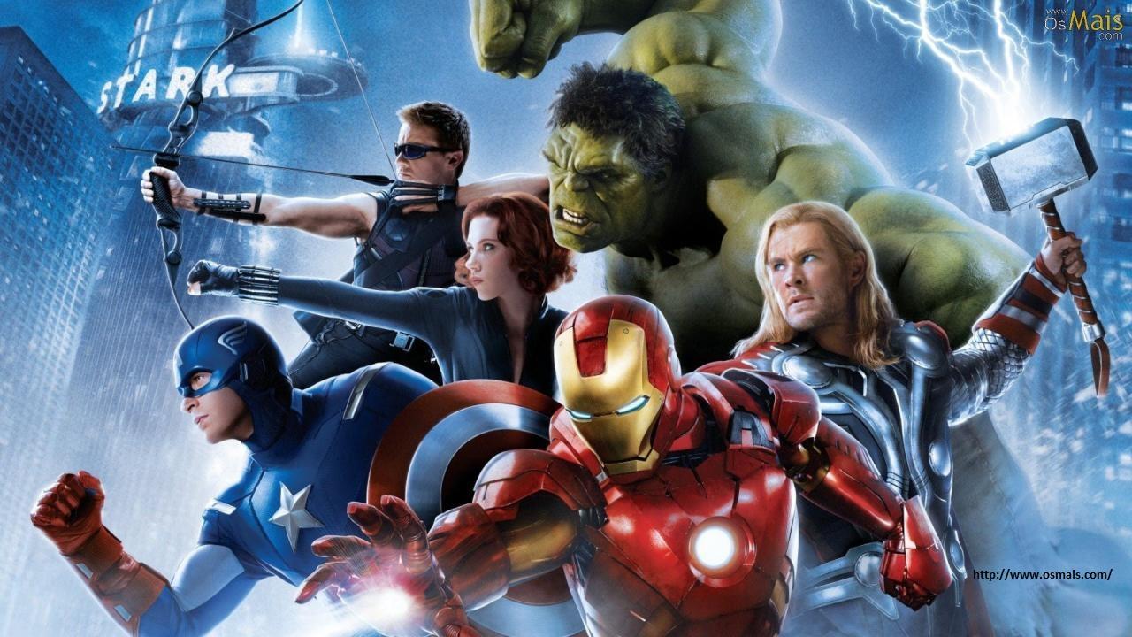 'Avengers 4' promo poster leaked