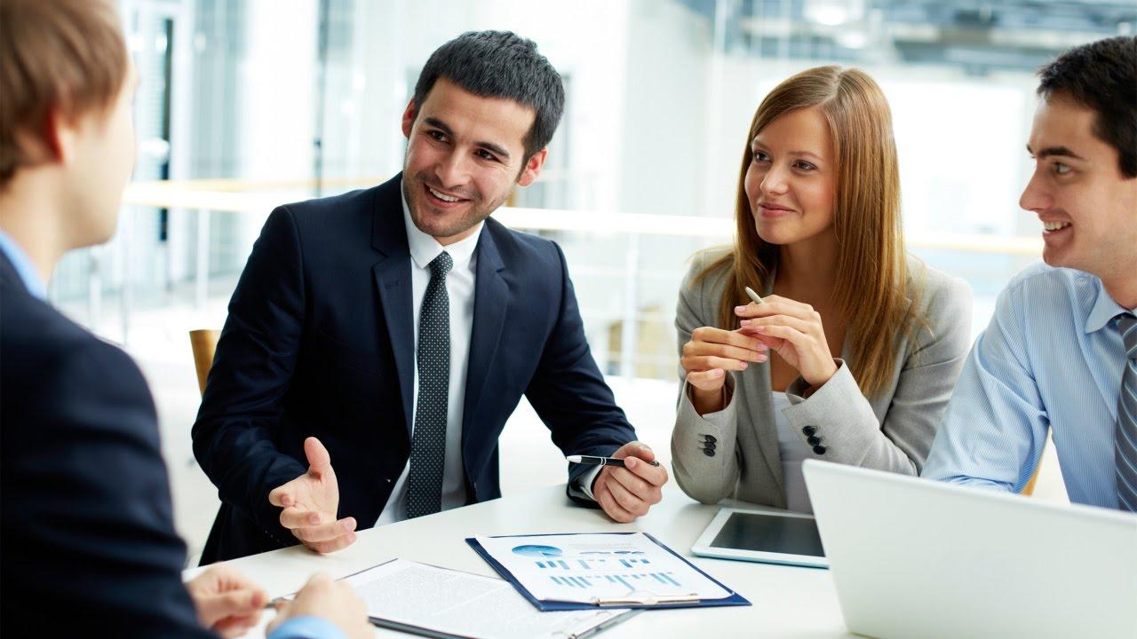 Tres componentes críticos para prosperar en el futuro lugar de trabajo