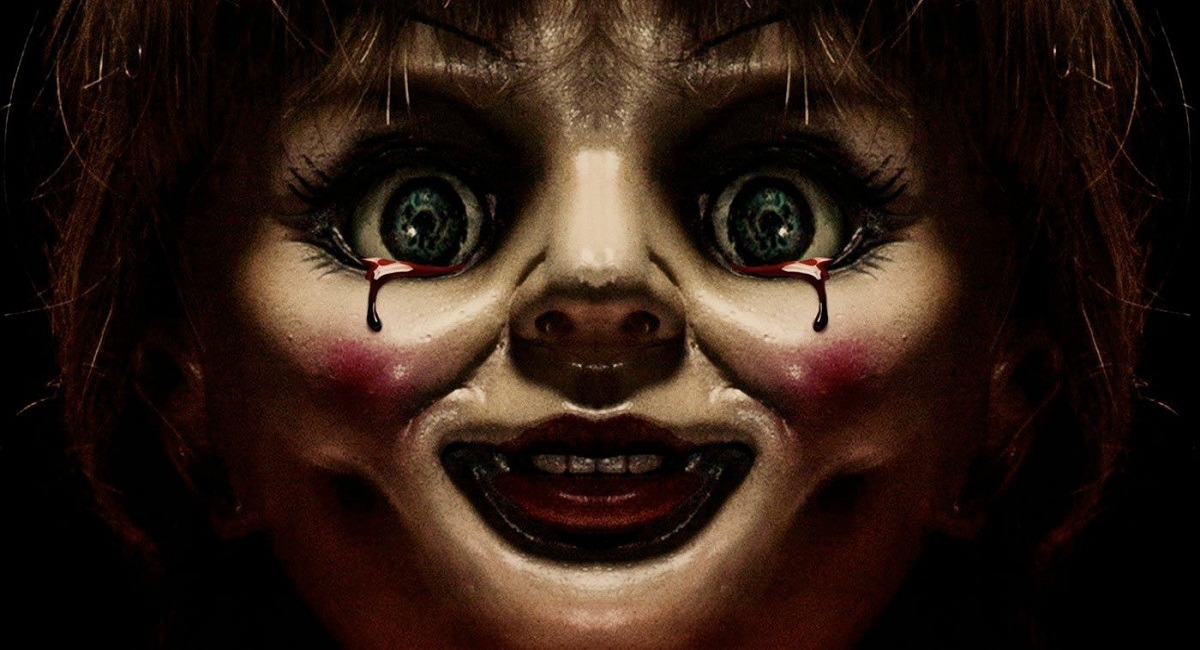 De Pennywise a Samara: Los 7 personajes más terroríficos del cine y literatura