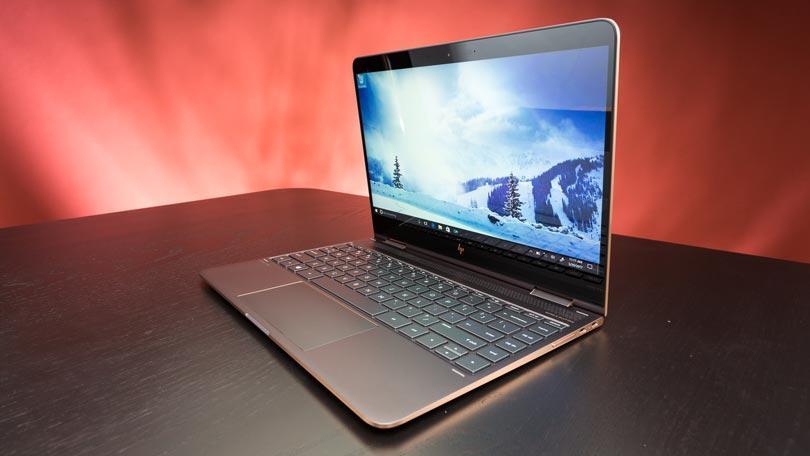 La mejor laptop 2018 de 13 pulgadas