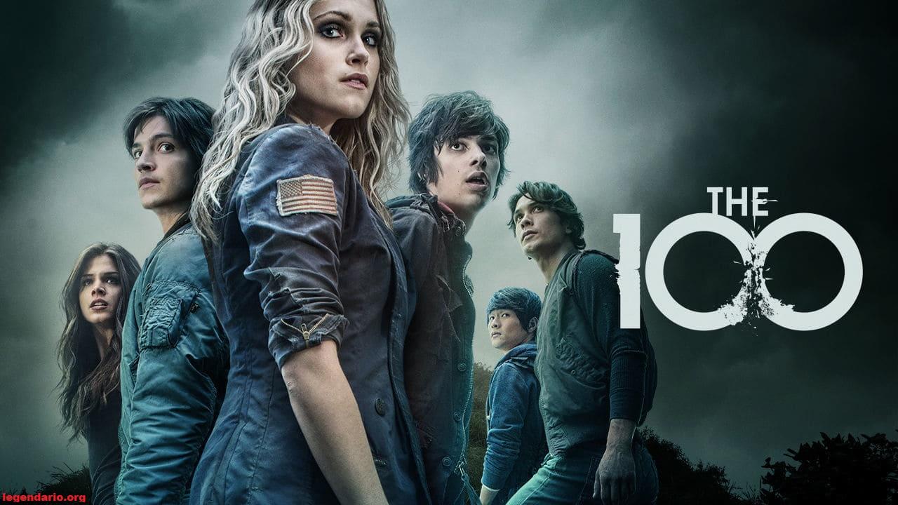 'The 100' season five, episode six recap