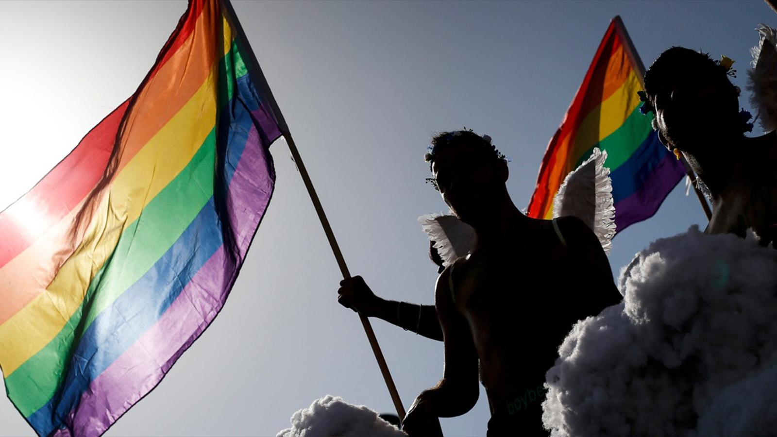 L'archipel des Bermudes relégalise le mariage pour les couples homosexuels