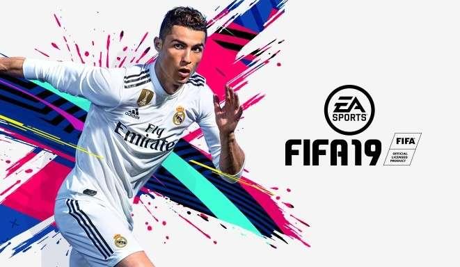 FIFA 19 ahora incluirá la Champions League