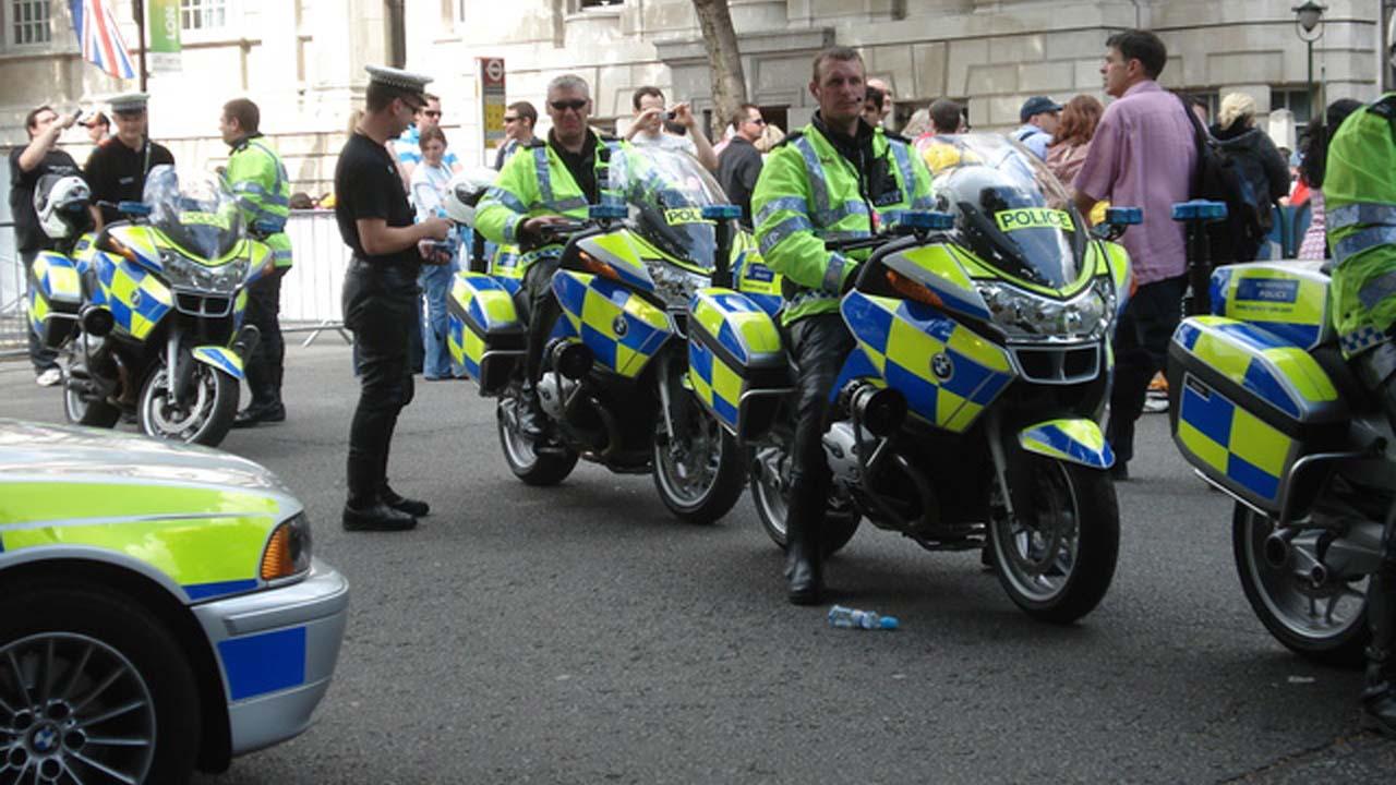 British Police Now scheme makes detectives in just 12 weeks