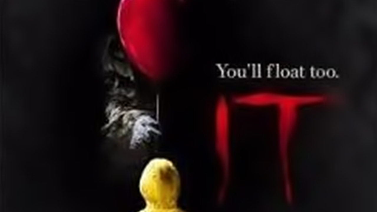 'It: Chapter 2' is coming as promised, here's what is known so far