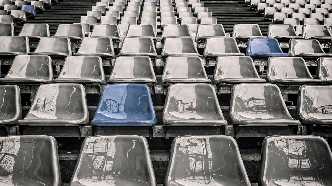 Calciomercato Lazio, Silvio Proto ad un passo dai biancocelesti