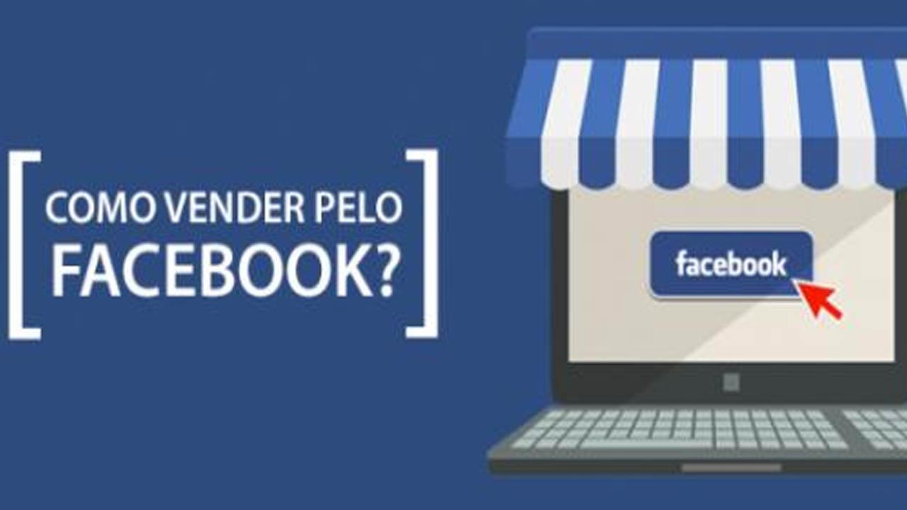 Dicas de como realizar vendas pelo Facebook, vídeo