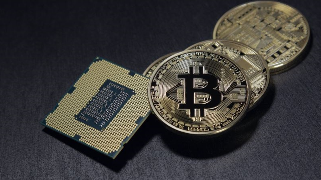 Viability concerns over the volatile Bitcoin currency after latest hacks
