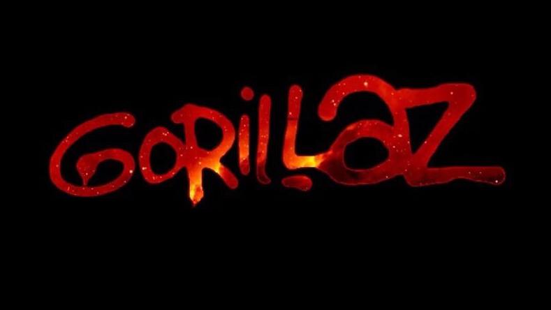 'The Now Now' album release on June 29, Gorillaz release single 'Fire Flies'