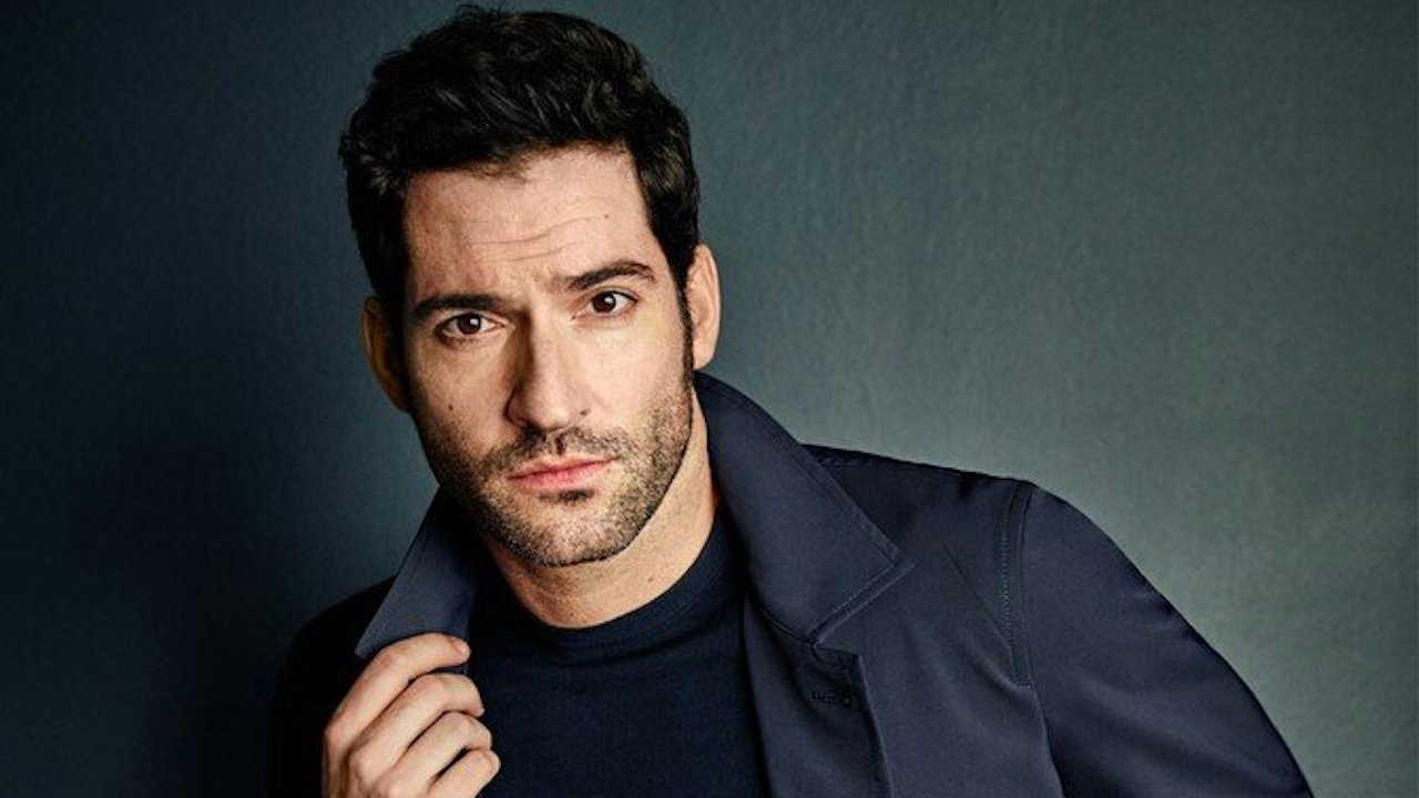 Netflix gives 'Lucifer' a new home for fourth season