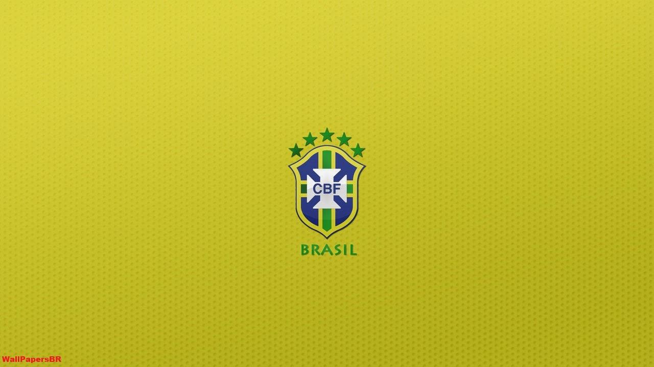 Seleção brasileira faz sua estreia na Copa do Mundo da Rússia