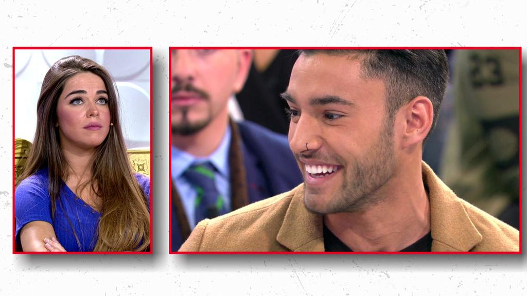 MYHYV : Jaime de León y Violeta critican a Eleazar Quesada