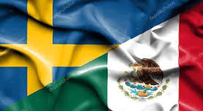 VIDEO: México y Suecia comandan el grupo F