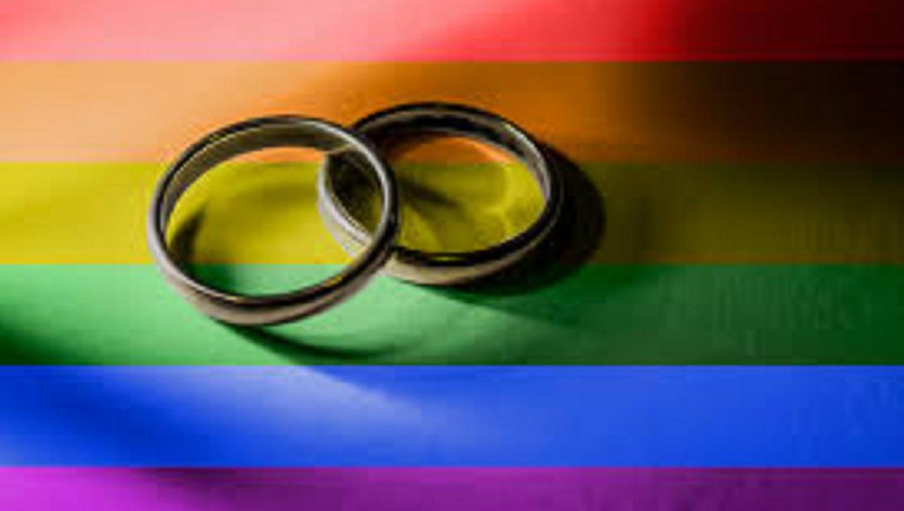 Videogiochi e parità: all'E3 di LA presentati games LGBT e donne protagoniste