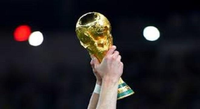 VÍDEO: Los campeones mundiales no han podido sacar la casta en Rusia 2018