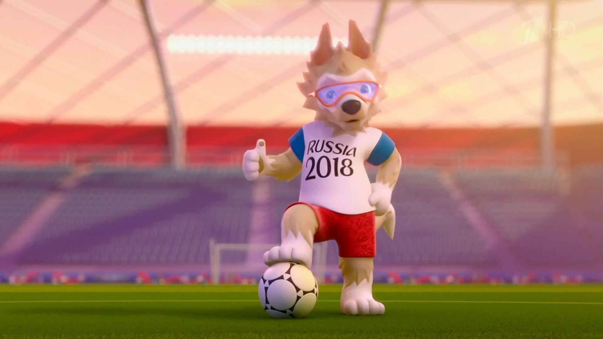 FIFA 2018: Mexico stuns Germany 1-0; Brazil and Switzerland draw