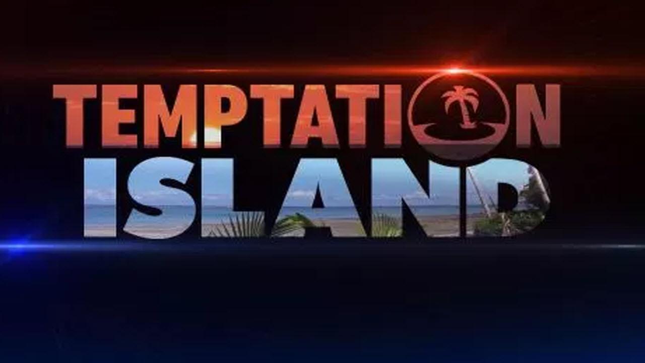 Temptation Island: ufficiali i nomi delle prime coppie, ci sono Ida e Riccardo