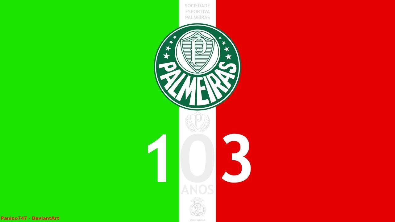 RUMOR/ Oferta do Benfica por Gustado Scarpa pode acabar com sonho do Palmeiras