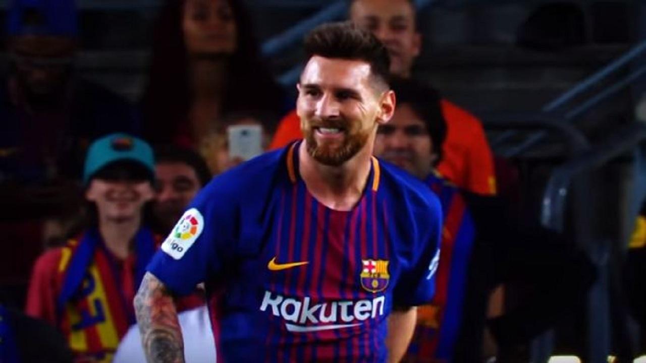 Mondiali 2018, l'Argentina perde con la Croazia: Messi deludente