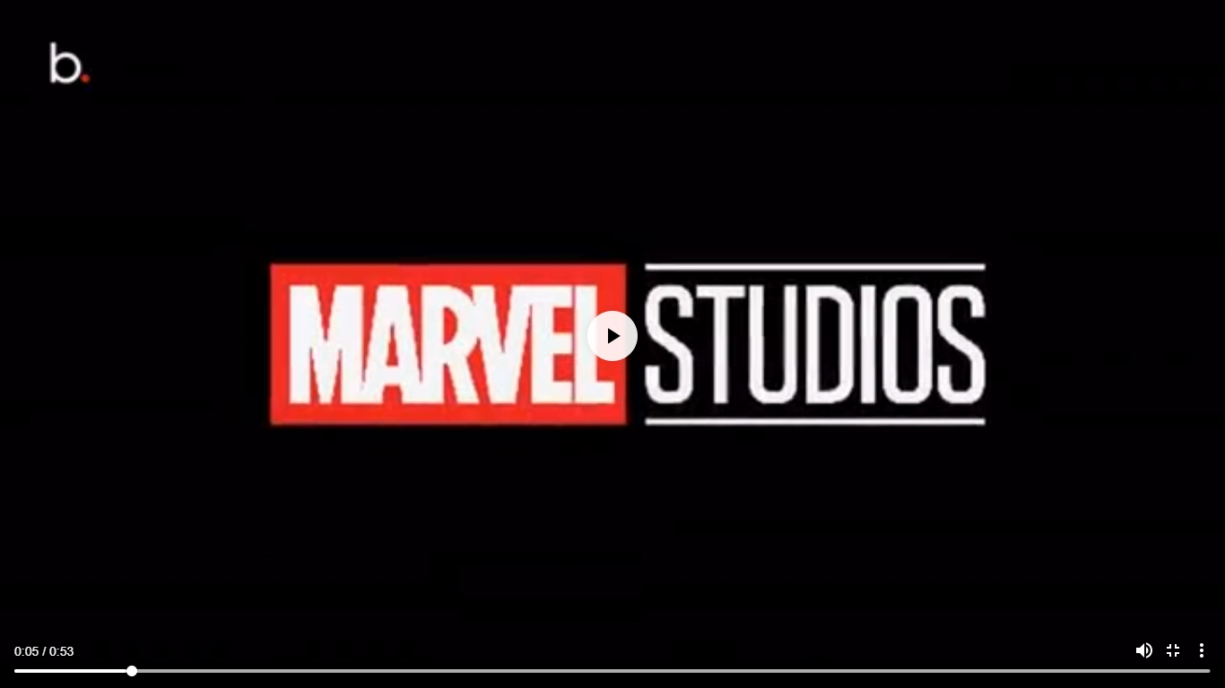 Próximos estrenos del Universo Cinematográfico de Marvel