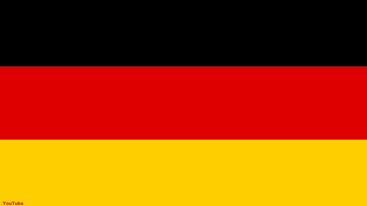 Alemanha ressuscita na Copa do Mundo da Rússia 2018 após virada histórica sobre a Suécia