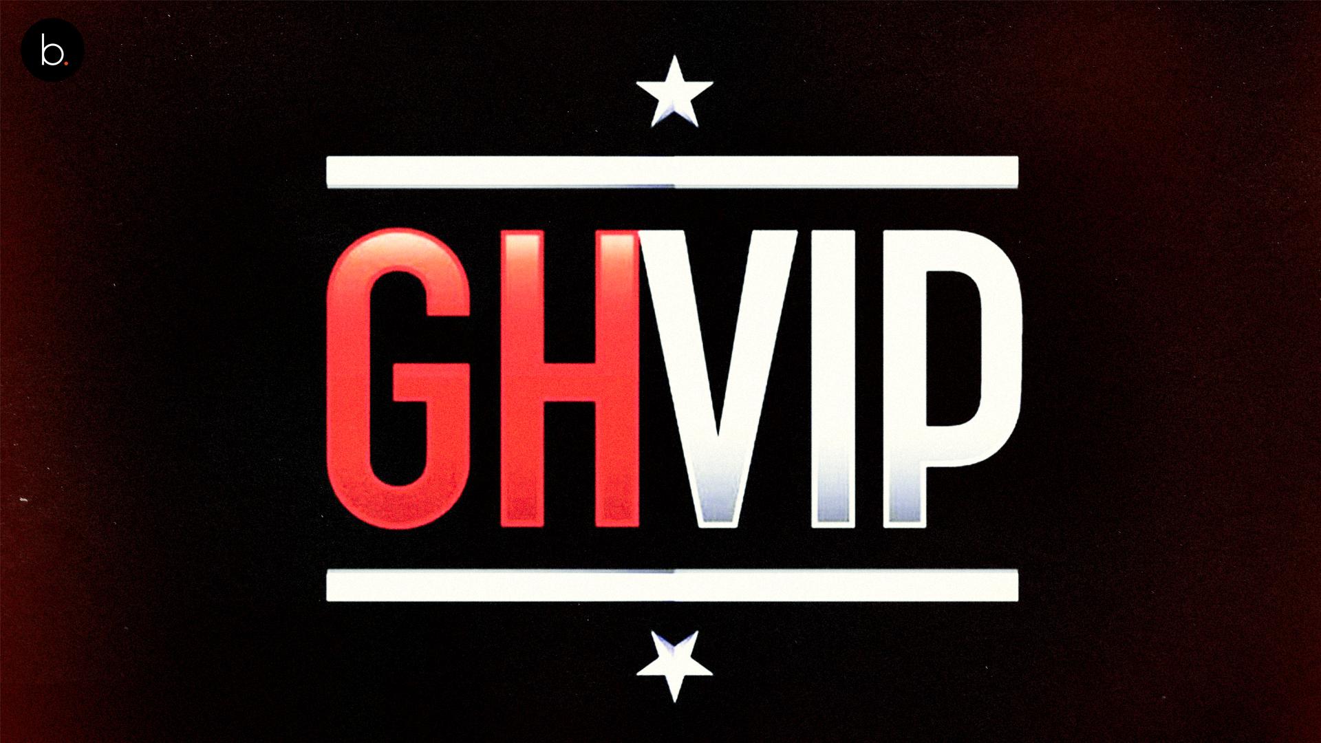 Lista de posibles concursantes de Gran Hermano VIP 6