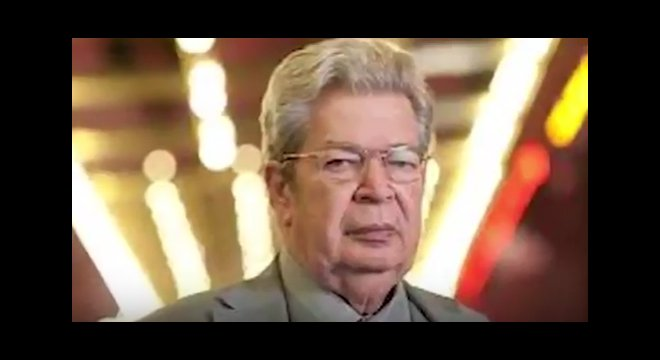 'Pawn Stars': Death of Richard 'Old Man' Harrison, 77, leaves fans mourning