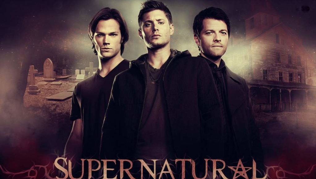 Supernatural Season 14 Confirmed to Only Run 20 Episodes