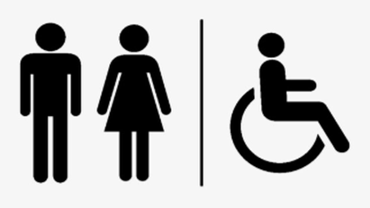Autogrill chiude il bagno dei disabili: un uomo invalido viene risarcito