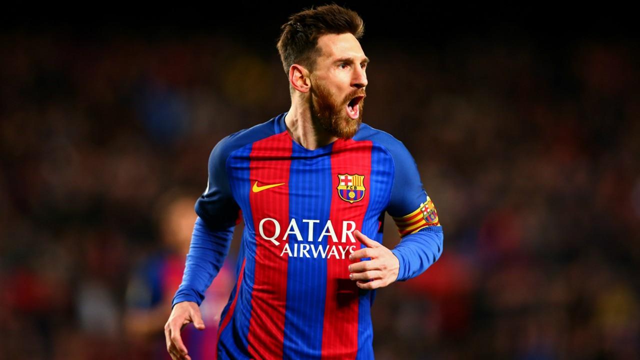 Sampaoli pide recomendaciones a Messi y a los demás jugadores