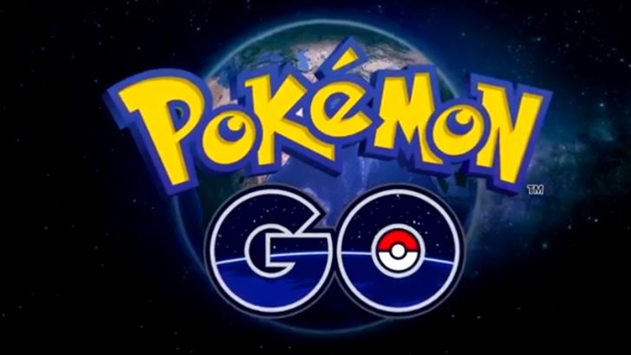Pokemon GO Research quest to feature Kanto themed Pokemon; Snorlax