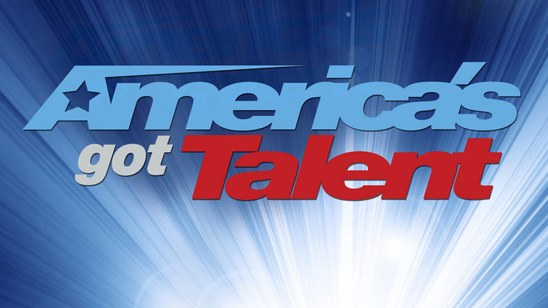 'AGT' Season 13 Episode 5 auditions offer strength in song & scares Howie Mandel