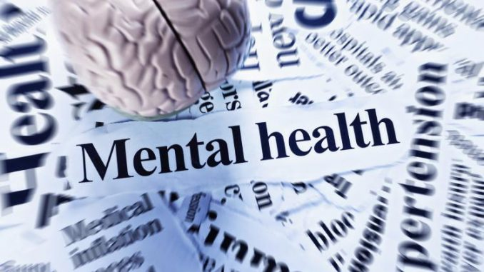 Student mental health must be top priority – Sam Gyimah, Universities minister