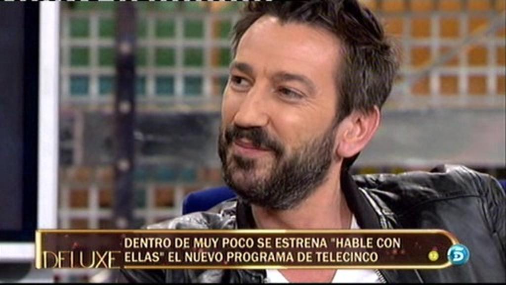Sálvame: Valdeperas anuncia la traición de Gustavo González a Kiko Hernández