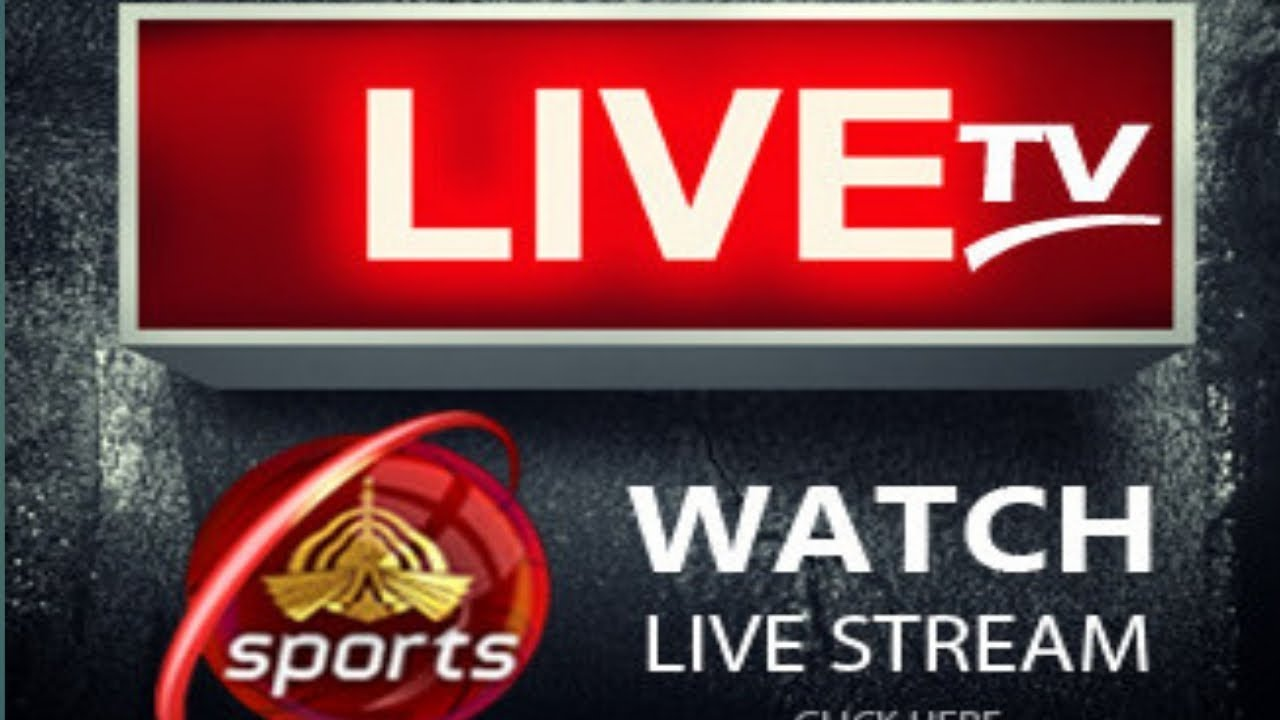 ptv sports live cricket streaming highlights pakistan vs zimbabwe t20. Black Bedroom Furniture Sets. Home Design Ideas