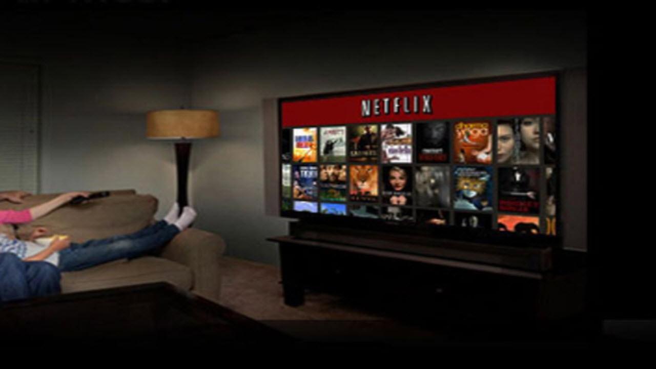 Luglio di fuoco per Netflix: torna l'attesissima serie 'Orange is the new Black'