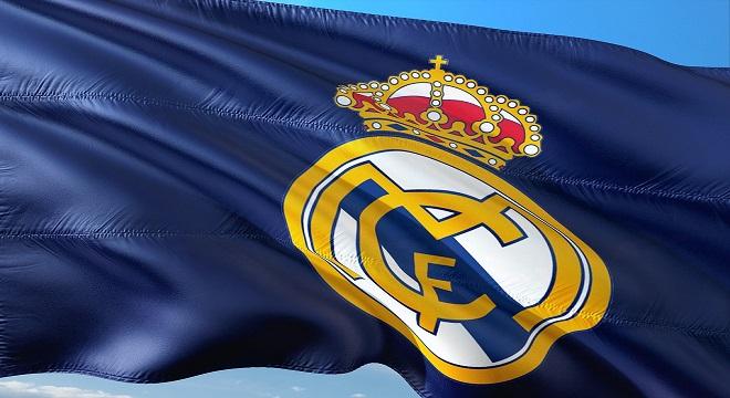 Romelu Lukaku es uno de los favoritos del Real Madrid