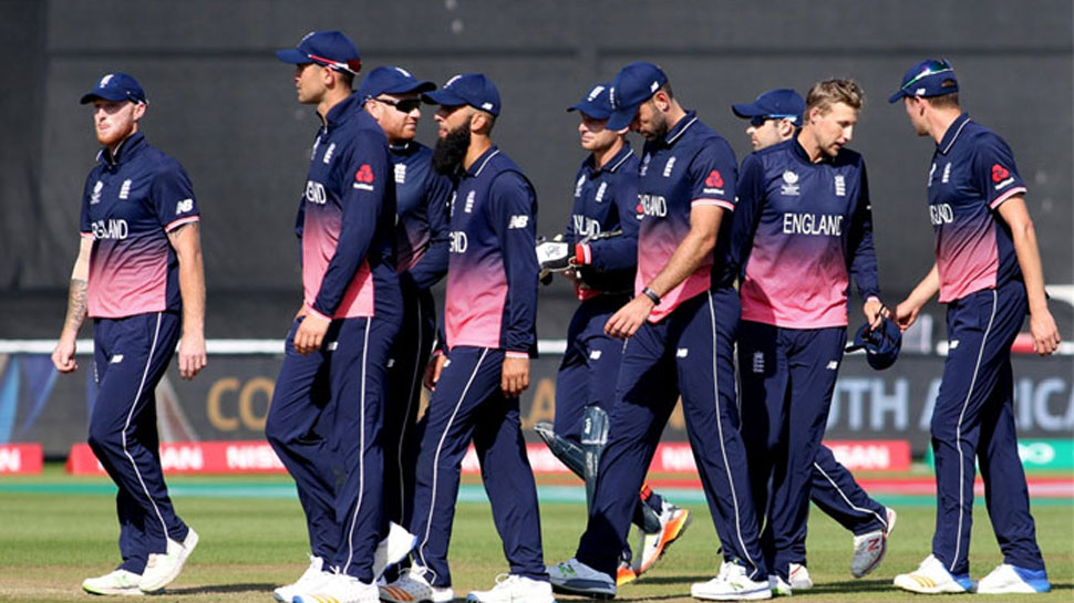India vs England 1st T20 live cricket streaming on Sony Six and Sky Sports