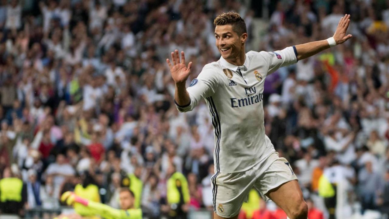 Cristiano Ronaldo se va del Real Madrid, confirmó medio español (Rumores)