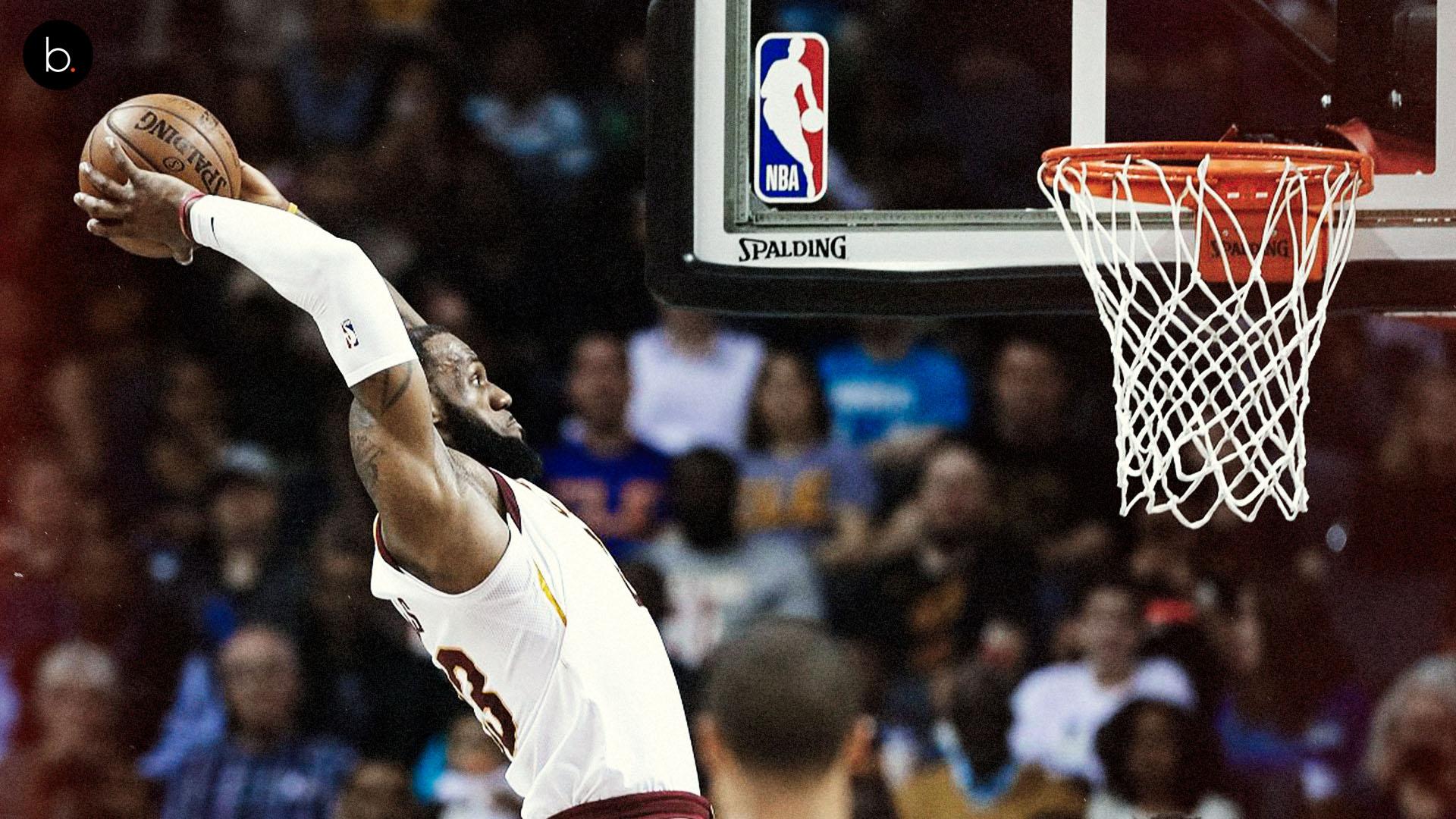 NBA: DeMarcus Cousins ficha por Golden State Warriors
