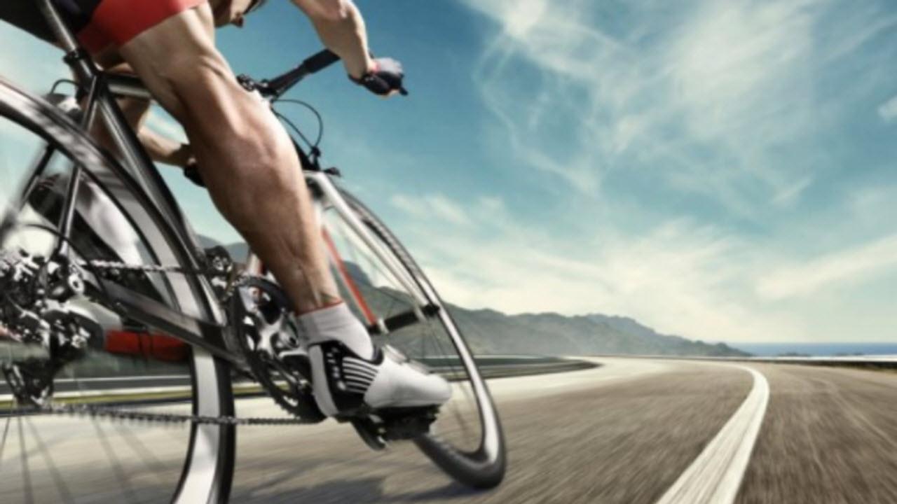 Ciclismo: il 7 luglio partirà il Tour de France 2018
