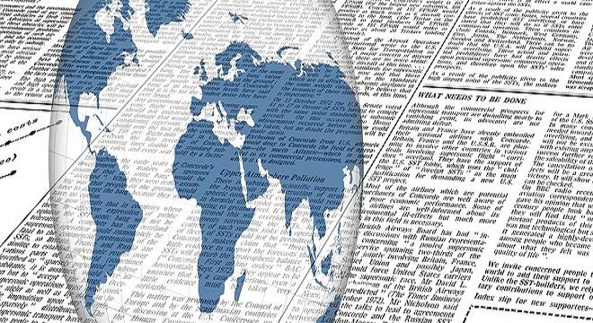 La conexión entre los fenómenos sociales son un reto para la ciencia política