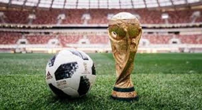 VIDEO: Mucha paridad entre las selecciones de Rusia 2018