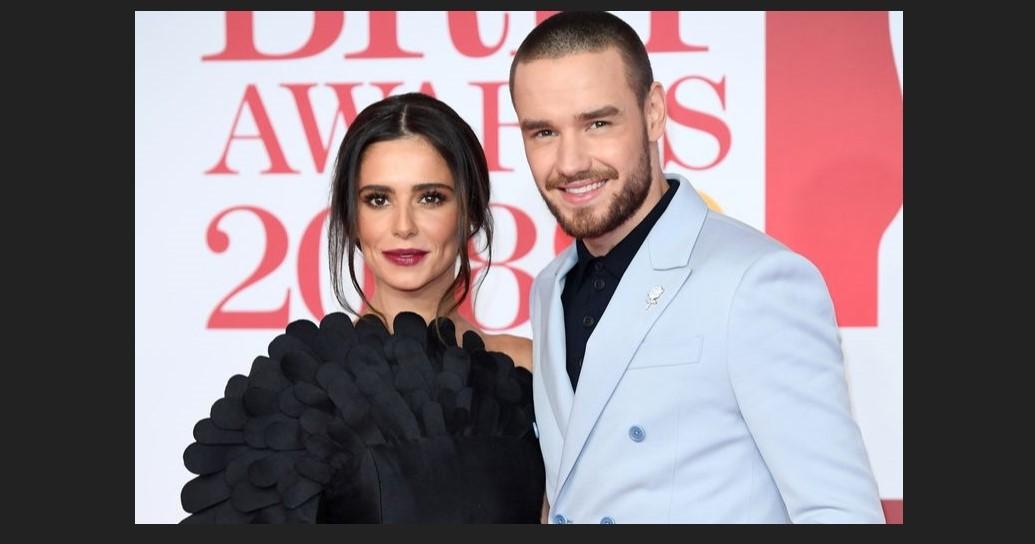Payne y Cheryl Cole se separaron porque empezaron a ir por caminos distintos