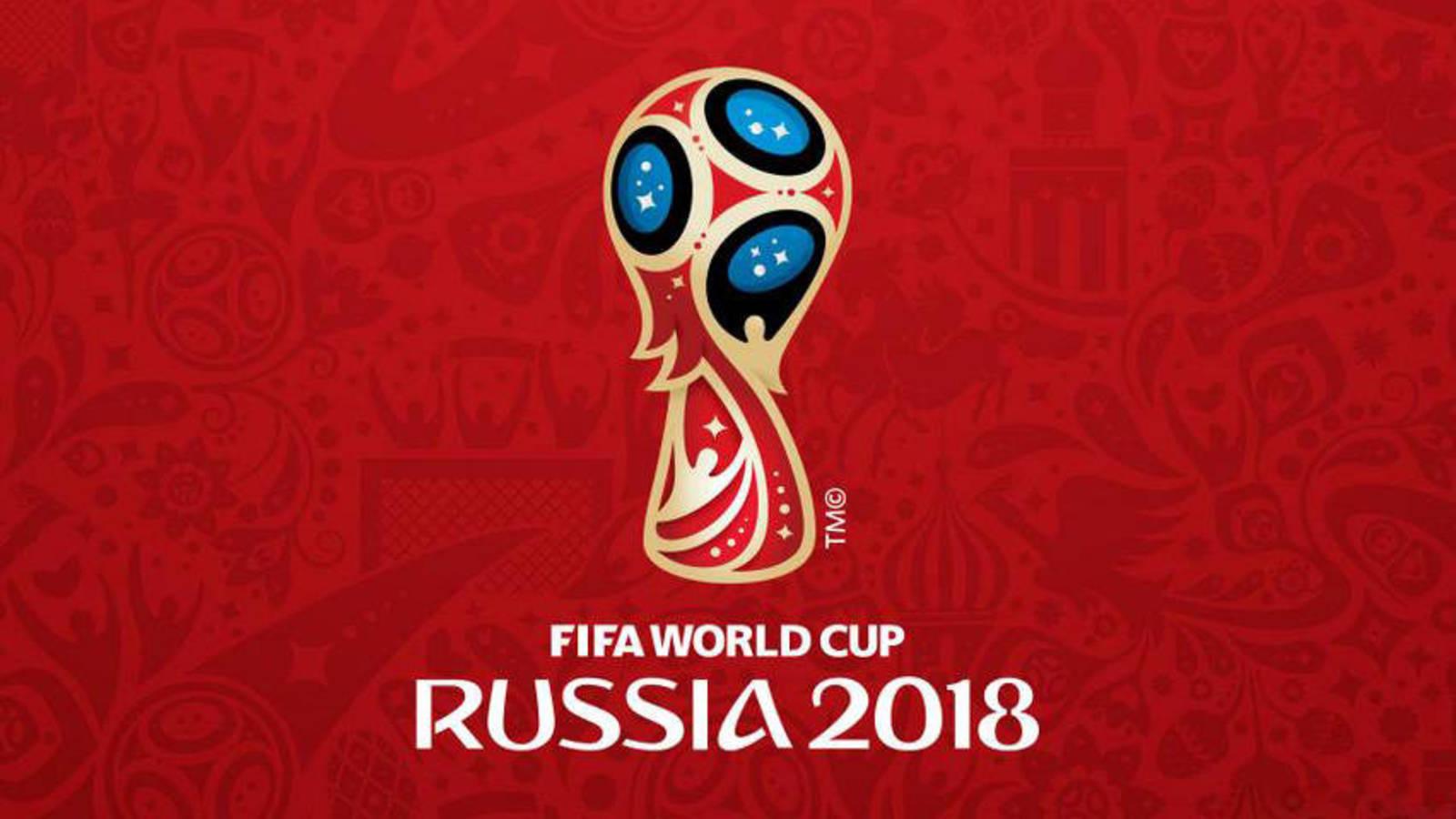 Francia se impone a la selección uruguaya y se mete en los cuartos de final