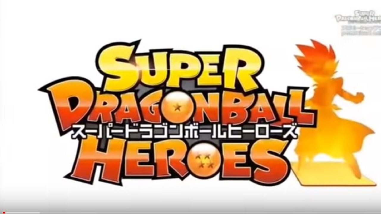 'Dragon Ball Heroes' Episode 2: what fans can expect